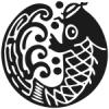carput userpic