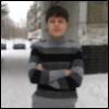 egorgorodov userpic