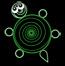 wistle userpic
