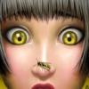 ann_lotris userpic