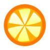 опельсин як оберіг