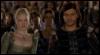 Lucrezia & Cesare s.1