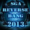 SGA Reverse Bang Mod