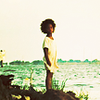 M / beasts of the southern wild / alone