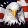 флаг, герб, гимн, орел, государство