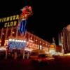 казино, Лас-Вегас, туризм, развлечения