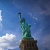 работа в сша, путешествие в америку