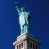 виза в сша, работа в США, виза в Америку