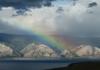 olga_1000: rainbow