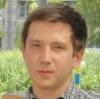 adamenkov userpic