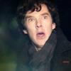 miwahni: Sherlock horror face