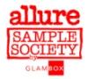 glambox_team userpic