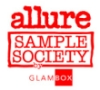 Официальный блог Allure Sample Society by GlamBox