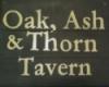 oat_tavern userpic