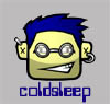 coldsleep userpic