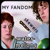 JC - melon - J/M