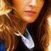 Castle • Beckett • No Eyes