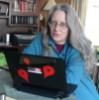 Wendy M. Grossman