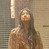j-horror movie/Mayumi