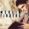 Merlin Everythingfinders