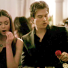 Arabian: Damon & Elena28