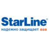 starline_alarm userpic