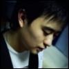 felix userpic
