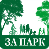 zapark userpic