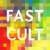 fastcult