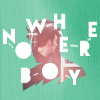 Nowhere Boy: Nowhere Boy