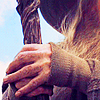 LMF-AO: Gandalf
