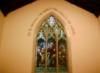 VTS Immanuel Chapel