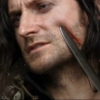 wicked_thorin userpic