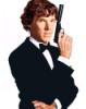 Холмс. Шерлок Холмс