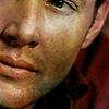 MysteriousAliWays: SPN - Dean