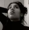 maruca_c userpic