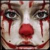 zombiiclown userpic