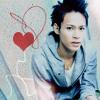 kissmegreen (Lyan)