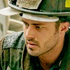 dodger_sister: chicago fire