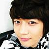 hwan_sang
