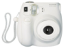 instaxcreative userpic