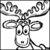 vildsalvia userpic