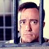 jailed Napoleon
