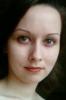 olgaobogrelova userpic