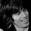 Keef_Smile