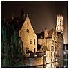 Belgium. Brugge