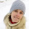 elenagluschenko
