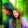 Mr. Gold/Belle: Green
