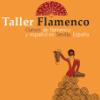 taller_flamenco userpic