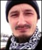 serhijs userpic